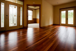 Wonderful Wood Flooring Is Timeless. It Enhances The Warmth Of Any Home And  Complements The Decor Of Any Room.
